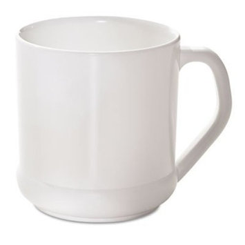 SVARP18 - Savannah 16oz Plastic Cups