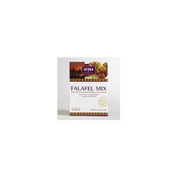 Al' Fez Falafel 5.3oz