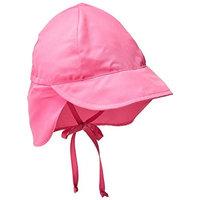 i play. Baby Boys' Flap Sun Protection Swim Hat