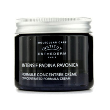Intensif Padina Pavonica Concentrated Cream