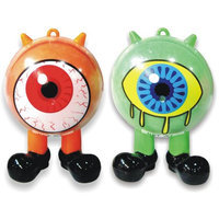 DDI Cyclops Monster Jawbreaker
