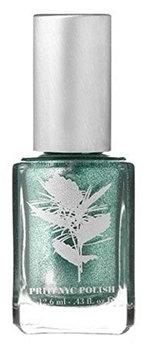 Nail Polish Coronation #593 Cactus Castle By Priti