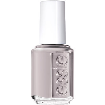 essie The Wild Nudes 2017 Nail Polish Collection 1007 Without A Stitch 0.46 FL OZ GLASS BOTTLE
