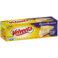 Velveeta Queso Blanco Cheese 32 oz. Box