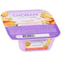 Chobani Simply 100®