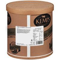 Kemps® Blueberry Cheesecake Ice Cream 3 gal. Tub