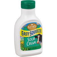 Kemps® Easy Squeeze Sour Cream 12 oz. Bottle