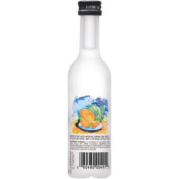 Grey Goose® Le Melon Vodka 50mL