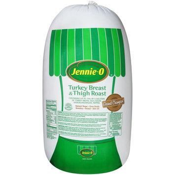 Jennie-O® Turkey Breast & Thigh Roast