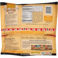 John Soules Foods® Lightly Breaded Sweet BBQ Flavor Tenders 24 oz. Bag