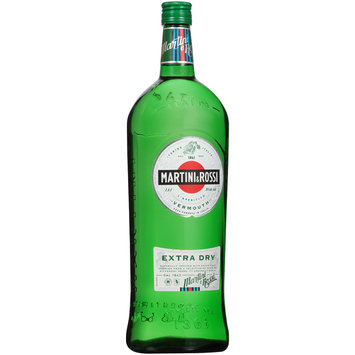 Martini & Rossi® Extra Dry Vermouth 1.5L