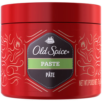 Old Spice® Hair Paste