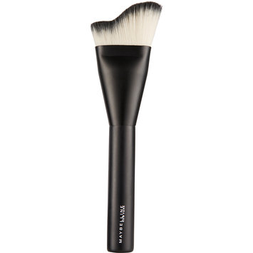Maybelline New York Facestudio Contour Brush 120