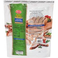 Tyson® Grilled & Ready® Chicken Breast Strips  48 oz. Bag
