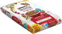 Purina Beneful Originals With Beef Dog Food 14.3 lb. Bag