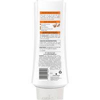Schwarzkopf Gliss™ Hair Repair™ with Liquid Keratin Ultra Moisture Conditioner 13.6 fl. oz. Tube
