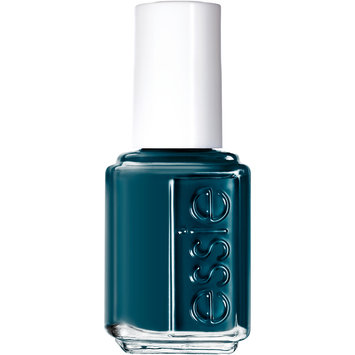 essie Winter 2017 Nail Color Collection 1496 On Your Mistletoes 0.46 fl. oz. Bottle