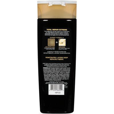 L'Oreal Paris Hair Expert Total Repair Extreme Shampoo 20 fl. oz. Bottle