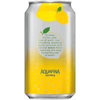 Aquafina® Lemon Sparkling Water Beverage