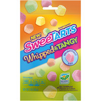 SWEETARTS Whipped & Tangy Candy 3 oz. Bag
