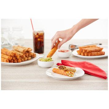 Van's Kitchen™ Cheeseburger + Chicken Taco Crispy Stix