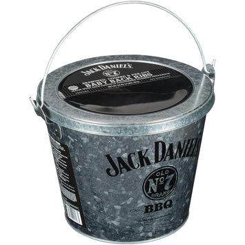 Jack Daniel's® Pre-Cut Baby Back Pork Ribs