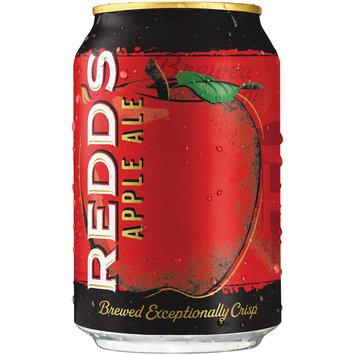 Redd's® Apple Ale 8 fl. oz. Can
