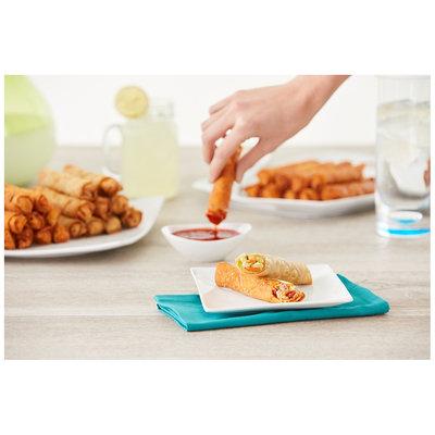 Van's Kitchen™ Asian Style Chicken + Korean BBQ  Recipe  27.5 oz. Tray