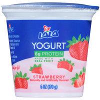 LALA® Strawberry Yogurt