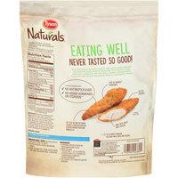 Tyson® Naturals™ Lightly Breaded Chicken Breast Strips 20 oz. Bag