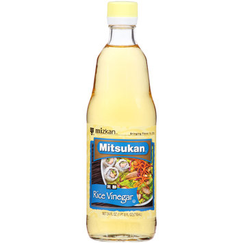 Mizkan™ Mitsukan® Rice Vinegar 288 fl. oz. Box
