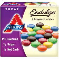 Atkins® Endulge® Chocolate Candies 5-1 oz. Packs