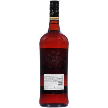 Bacardi® Anejo Rum 1L