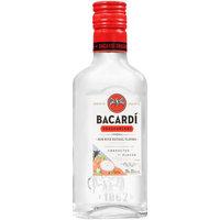 Bacardi® Dragonberry Rum 200mL