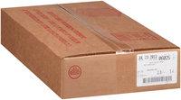 John Morrell® Rath Black Hawk® Smoky Maple Bacon 12 oz. Box