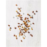 Almond Joy Snack Mix 6 oz. Canister