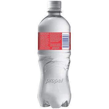 Propel® Watermelon Sports Drink