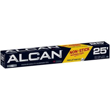 Alcan® 25' Premium Quality Aluminum Foil