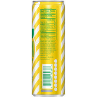 Lemon Lemon™ Original Sparkling Lemonade 12 fl. oz. Can