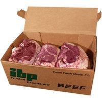 Tyson® Boneless Beef Inside Round Extra Trimmed