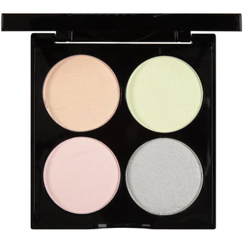 Revlon PhotoReady™ Holographic Highlighting Palette 003 Galaxy Dream .50 oz. Compact