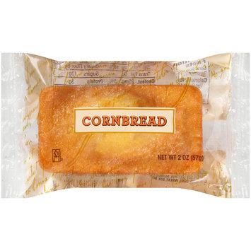 Chef Pierre Cornbread 2 oz. Pack