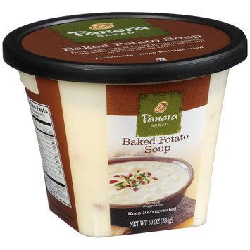 Panera Bread® Baked Potato Soup 10 oz. Tub