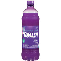 Pinalen Max Aromas® Lavender Multipurpose Cleaner 25.3 fl. oz. Bottle
