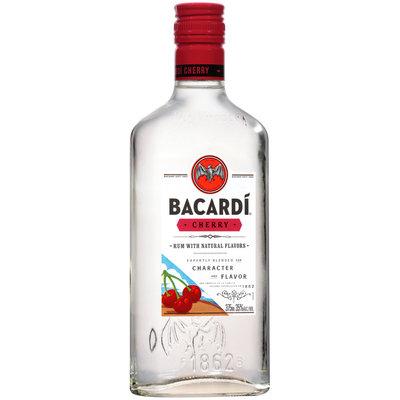 Bacardi® Cherry Rum