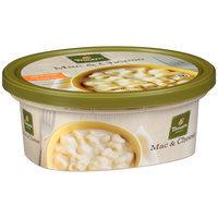 Panera Bread® Mac & Cheese 16 oz. Tub