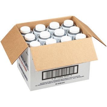 Minor's® Au Jus Prep 16.7 fl. oz. Bottle