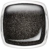 essie® Nail Color 712 Tribal Text-Styles 0.46 fl. oz. Glass Bottle