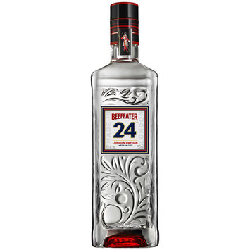 Beefeater Gin England 24™ 750ml Bottle