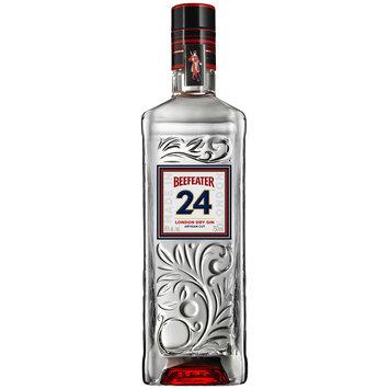 Beefeater Gin England 24™ 750ml Bottle